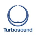 turbosound logo